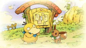 pokemon_mystery_dungeon_team_rescue_dx_artwork_05