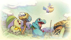 pokemon_mystery_dungeon_team_rescue_dx_artwork_06