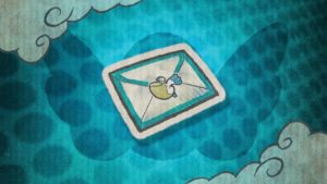 pokemon_mystery_dungeon_team_rescue_dx_artwork_07