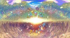 pokemon_mystery_dungeon_team_rescue_dx_artwork_08
