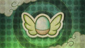 pokemon_mystery_dungeon_team_rescue_dx_artwork_09