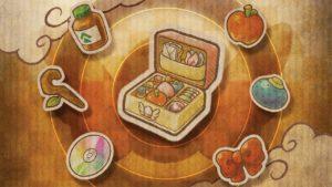 pokemon_mystery_dungeon_team_rescue_dx_artwork_10