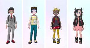 pokemon_spada_scudo_pass_espansione_01