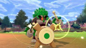 pokemon_spada_scudo_pass_espansione_02