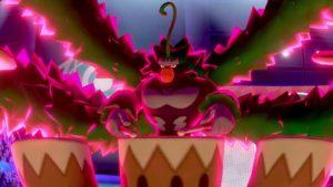 pokemon_spada_scudo_pass_espansione_03