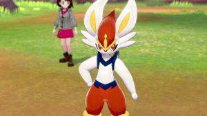 pokemon_spada_scudo_pass_espansione_05