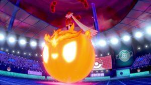 pokemon_spada_scudo_pass_espansione_07