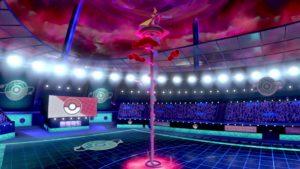 pokemon_spada_scudo_pass_espansione_10