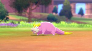 pokemon_spada_scudo_pass_espansione_13