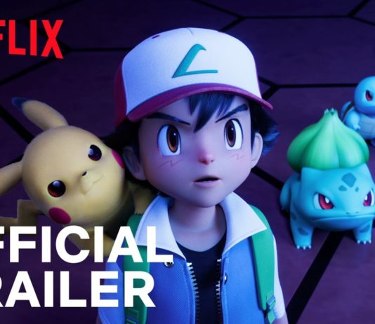 trailer_film_mewtwo_evolution_netflix