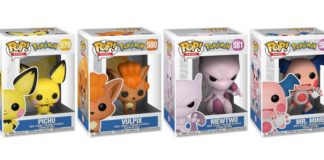 Funko_Pokemon