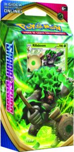 SWSH1_3D_PCD_Rillaboom_IT