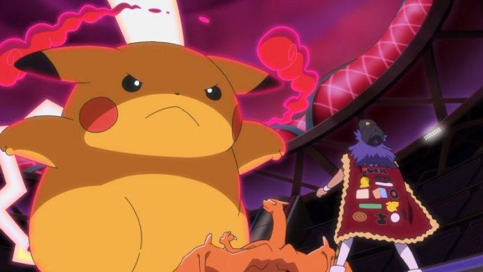 ash_pikachu_gigamax