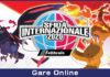 banner_2020_international_challenge