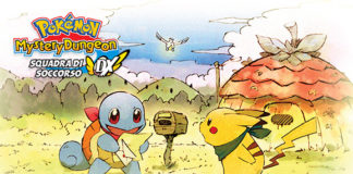 banner_artwork_mystery_dungeon_dx