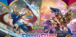 banner_carte_spada_scudo