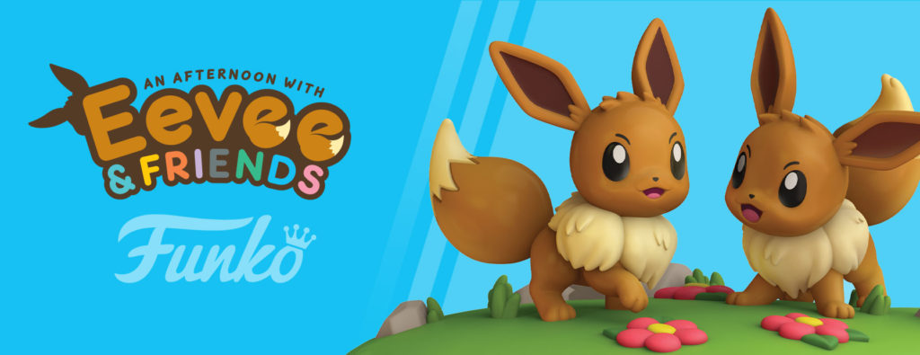 banner_funko_eevee_friends