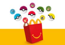 banner_pokemon_mcdonalds_happy_meal_2020