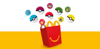 banner_pokemon_mcdonalds_happy_meal_2020