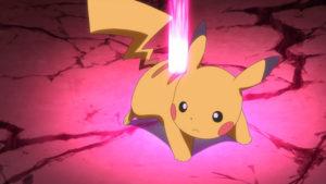 pocket_monsters_ash_pikachu_gigamax