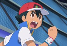 pocket_monsters_ash_pikachu_gigamax_01