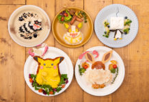 pokemon_cafe_sword_shield_series_3