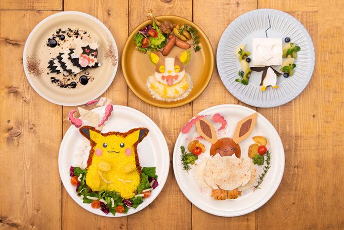 pokemon_cafe_sword_shield_series_3