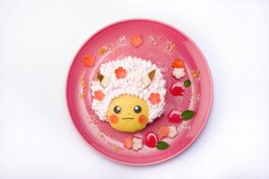 pokemon_cafe_tokyo_sakura_pikachu_02