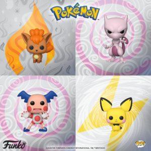 pokemon_funko_figure_vulpix_mr_mime_mewtwo_pichu
