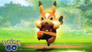 pokemon_go_pikachu_wrestler