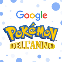 pokemon_google_2020