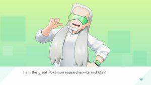pokemon_home_grand_oak