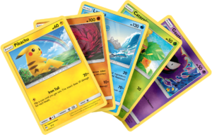 pokemon_mcdonalds_carte