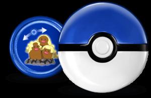 pokemon_mcdonalds_dugtrio_alola