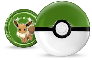pokemon_mcdonalds_eevee