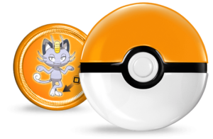 pokemon_mcdonalds_meowth_alola