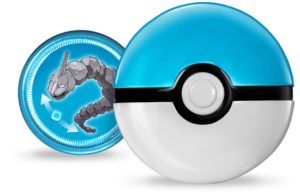 pokemon_mcdonalds_onix
