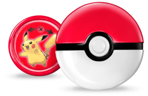 pokemon_mcdonalds_pikachu