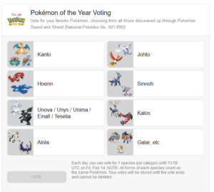 pokemon_of_the_year_voting