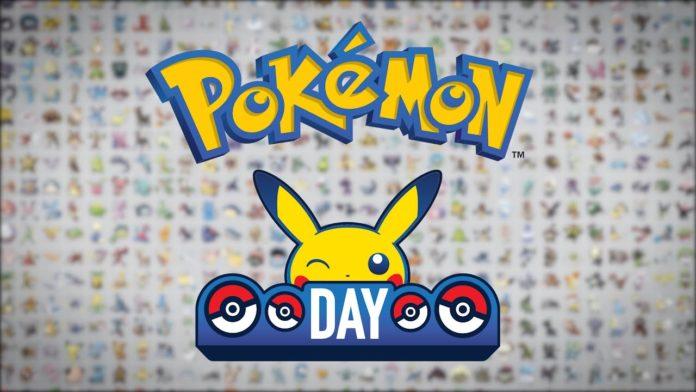 trailer_pokemon_day_2020