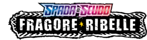 Spada_Scudo_Fragore_Ribelle_logo