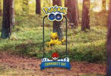 banner_pokemon_go_community_day_abra
