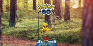 banner_pokemon_go_community_day_abra