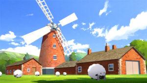 episodio_2_pokemon_ali_crepuscolo_01