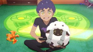 episodio_2_pokemon_ali_crepuscolo_02