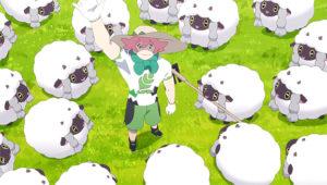 episodio_2_pokemon_ali_crepuscolo_03