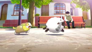episodio_2_pokemon_ali_crepuscolo_04