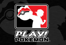 play_pokemon_worlds