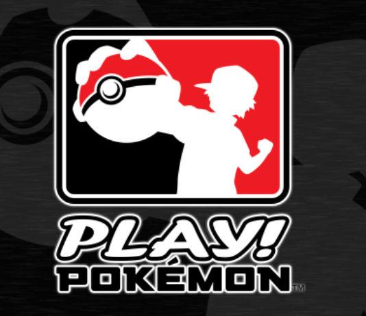 play_pokemon_worlds