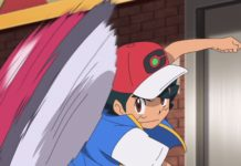 pocket_monsters_ash_championship_battle_01